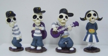 halloween-skeletter