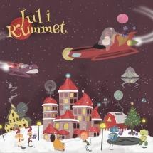 jul i rummet-koncept_c-2