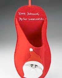 Santa-gavesok